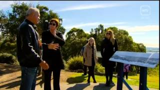One of Australia's longest running native title disputes has been resolved in northern New South Wales. The Federal court judge slammed the state ...
