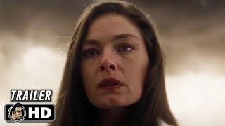 THE MAN IN THE HIGH CASTLE Season 4 Official Trailer (HD) Alexa Davalos by Joblo TV Trailers