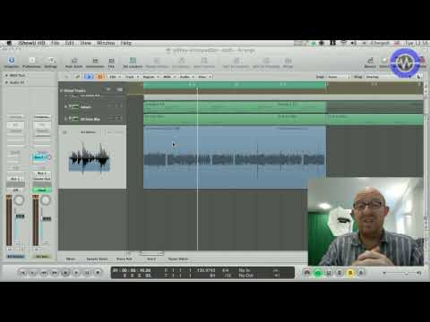 Apple Logic Pro 9 Sonic LAB Review