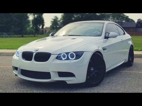 Video Mom Rides In My BMW M3! She Wants To Buy It! (POV) download in MP3, 3GP, MP4, WEBM, AVI, FLV January 2017