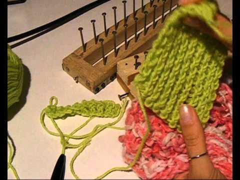 Regalini di Natale: colli di lana!!