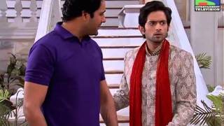 Anamika - Episode 76 - 11th March 2013
