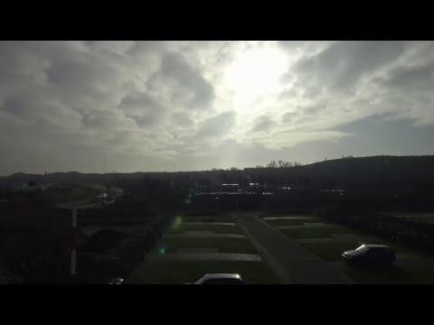 Live-Cam: Niederlande - Zoutelande -  Camping Janse 2