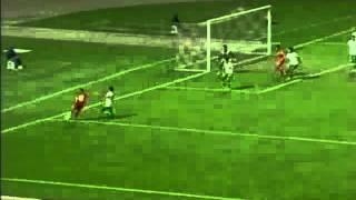 Video Sepak Bola   FIFA Curiga Kekalahan Indonesia...andik4100 MP3, 3GP, MP4, WEBM, AVI, FLV Desember 2017