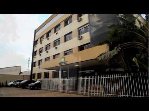 Estrutura Residence Care