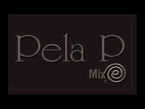 Deep House Pela P Mix Party On Crete