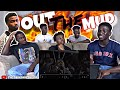 Download Video Roddy Ricch - Out Tha Mud [Official Music Video] (Dir. by JMP)(Reaction)