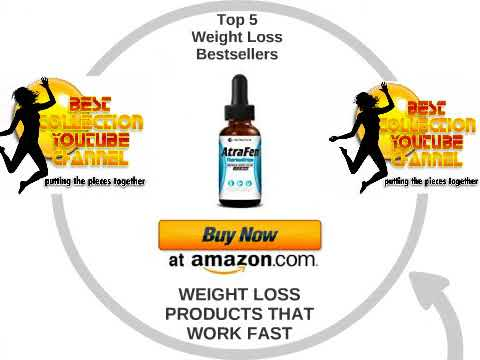 Weight loss pills - Top 5 BioSuppz Garcinia Cambogia Review Or Weight Loss Bestsellers 20180516 002