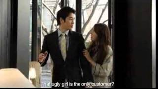 Nonton Relation Of Face  Mind And Love Film Subtitle Indonesia Streaming Movie Download