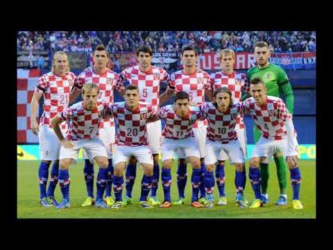 (World Cup 2018 Today Match Description - Duration: 12 minutes.)