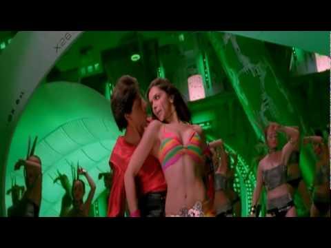 Love Mera Hit Hit HD Billu Barber