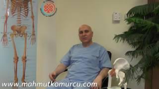 Kemik Tümörleri ve Tedavisi