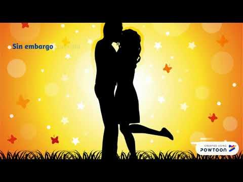 Poemas cortos - HOY SOLO TRAIGO UNA FLOR - Poema de amor y verso