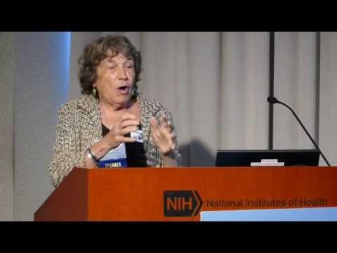The RAISE Early Treatment Study - Dr. Nina Schooler