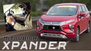 Video Mitsubishi Xpander. Apakah layak dipasang Turbo? MP3, 3GP, MP4, WEBM, AVI, FLV Agustus 2017