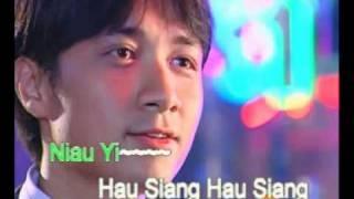 Video Hau Siang Hau Siang -- Ost. Romantic in The Rain (Kabut Cinta) - Female Singer.flv MP3, 3GP, MP4, WEBM, AVI, FLV Juni 2018