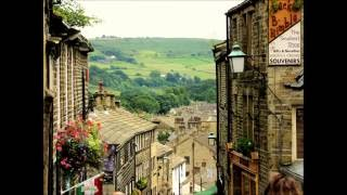 Haworth United Kingdom  city photos gallery : Haworth England UK