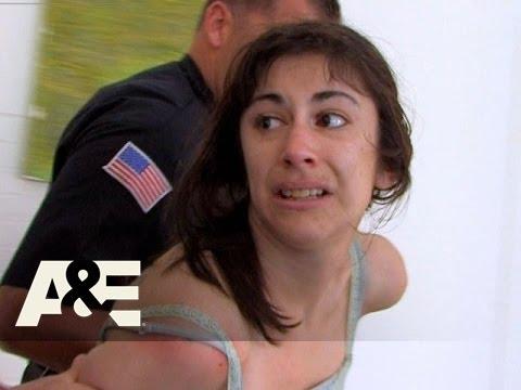 Intervention: Legacy Update: Allison, 2008 (Season 14) | A&E