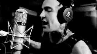 Yelawolf - FMS Freestyle Over Outkast Mobb Deep Beats!