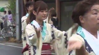 雫石留学 第3話「いざ、雫石デビュー」