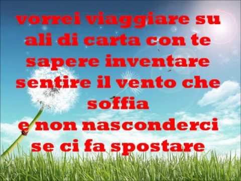 , title : 'Elisa e Giuliano Sangiorgi - Ti vorrei sollevare (testo).wmv'