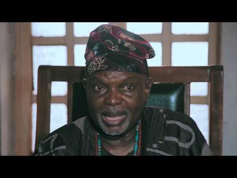 Glo Heritage Series: Oke 'Badan festival of Ibadan, Oyo State