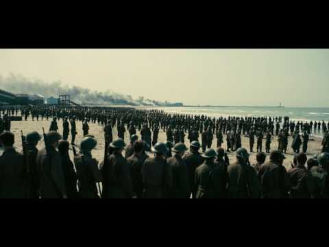 Dunkirk - Weapon : 30 TV Spot (ซับไทย)