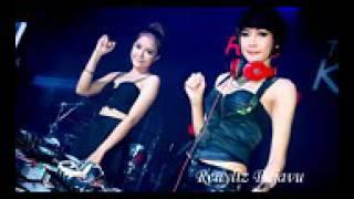 KOLEKSI DJ RM NETT   DEJAVU™ BEST LOUNGE BREAKBEAT   YouTube