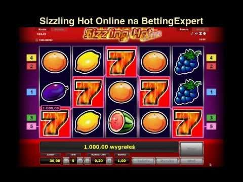Video Sizzling hot online | Sizzling hot online za darmo | Sizzling hot online download download in MP3, 3GP, MP4, WEBM, AVI, FLV January 2017