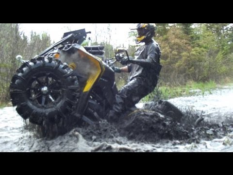 riding - If you like my videos please thumbs up, subscribe and share with your buds. If you love killer modded Canams check out pinespsm.com for all your mud addicted...