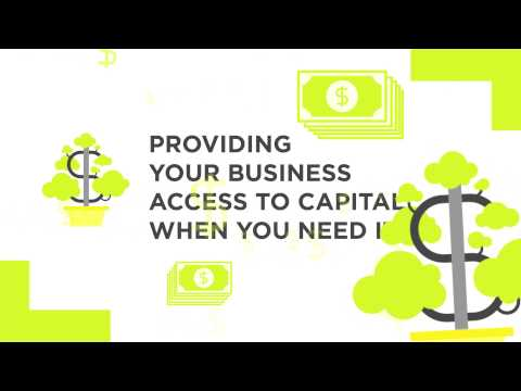 Watch 'How Lendified Helps Small Business Owners - Small Business Resources'