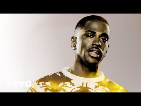 Sean - iTunes: http://smarturl.it/iHOFdex Music video by Big Sean performing Beware (Explicit) ft. Lil Wayne & Jhené Aiko. © 2013: Getting Out Our Dreams, Inc./The Island Def Jam Music Group.