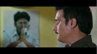Leander Paes, Jimmy Shergill - Official Trailer - Rajdhani Express