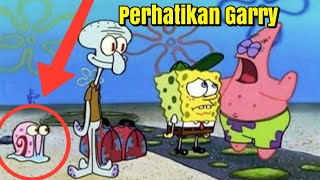 Video 10 KESALAHAN PEMBUATAN FILM SPONGEBOB SQUAREPANTS MP3, 3GP, MP4, WEBM, AVI, FLV Oktober 2018