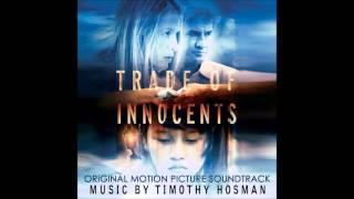Nonton Trade of Innocents. Musica: Timothy Hosman Film Subtitle Indonesia Streaming Movie Download