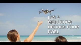 Nonton Les 5 Meilleurs Drones De 2017 Film Subtitle Indonesia Streaming Movie Download