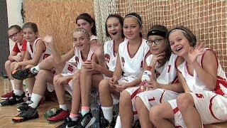 Mohelničtí basketbalisté zahájili sezónu