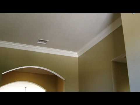 Home Painting - http://www.bapaintingdfw.com | Dallas, TX | Fort Worth, TX | Frisco, TX | McKinney, TX | Lucas, TX | Allen, TX | South lake, TX | Keller, TX | Highland Park ...