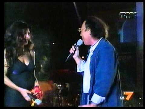 , title : 'Circo Massimo Live 2001 - Che c'è'