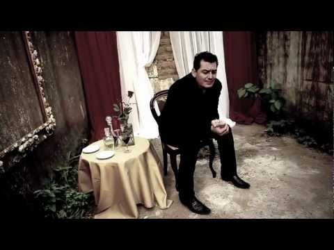 Rosas Y Espinas - Juan Manuel Figueroa  - Thumbnail