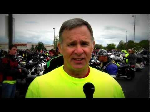 David W. Ransin|Personal Injury Lawyer|Springfield MO|Ransin Injury Law