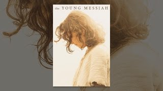 Nonton The Young Messiah Film Subtitle Indonesia Streaming Movie Download