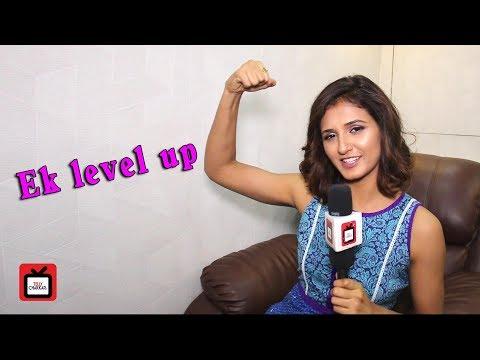Shakti talks about Dance Plus 3 | Exclusive |