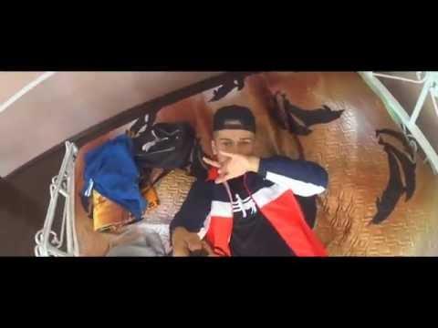 Пацаны на отдыхе (Влог) - DomaVideo.Ru