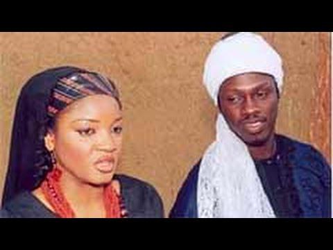 A Rayuwa Hausa movie 1&2