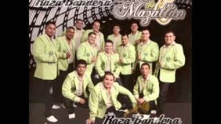 Maldita  Banda Aires de Mazatlan