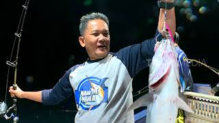 Video MANCING MANIA | PESTA STRIKE DI MALAM HARI (25/03/18) 1-3 MP3, 3GP, MP4, WEBM, AVI, FLV Oktober 2018
