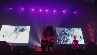 "Video ONE OK ROCK - Mighty Long Fall [ONE OK ROCK 2015 ""35xxxv""JAPAN TOUR LIVE & DOCUMENTARY] MP3, 3GP, MP4, WEBM, AVI, FLV Maret 2019"