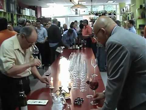 0 Degustare Vinuri de manufactură de la Cramele Rotenberg