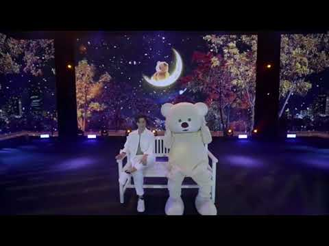 24082020 #อินจ๊อบ #คุณหมีปาฏิหาริย์ CH3 SUPERNOVA CONCERT